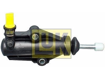 Pomožni valj sklopke Fiat Stilo 01-07