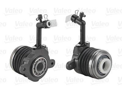 Pomožni valj sklopke VA804523 - Alfa Romeo 147 00-10