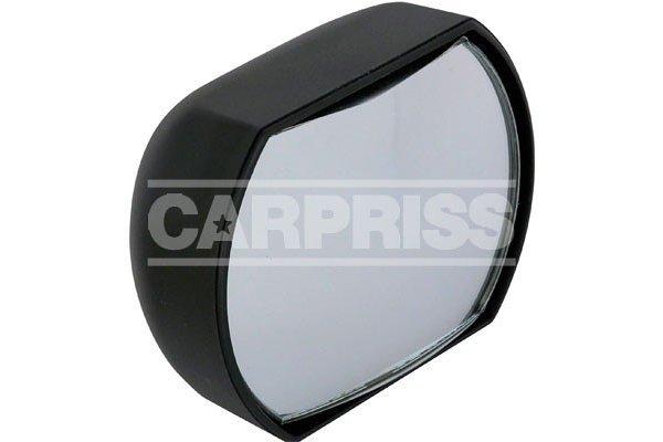 Pomožno univerzalno ogledalo, 72414052