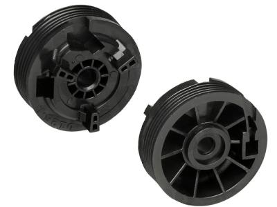 Popravak mehanizma stakla Volkswagen Jetta 98-05