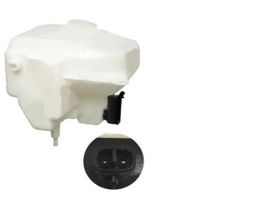 Posoda pranja stekel Toyota Corolla 97-02
