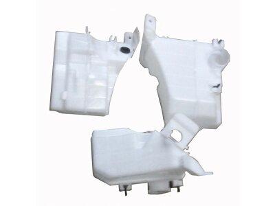 Posuda za pranje stakla Kia Picanto 04-11, bez zadnjega brisača