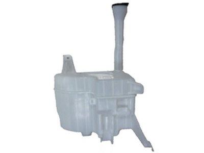Posuda za pranje stakla Nissan Tiida 07-, bez pumpe