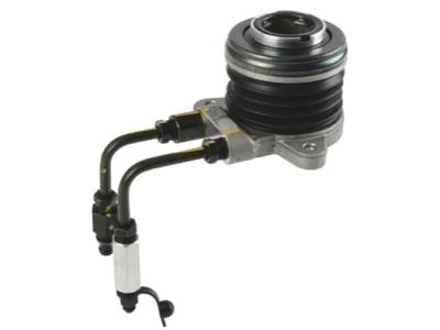 Potisni druk ležaj VA804559 - Hyundai, Kia