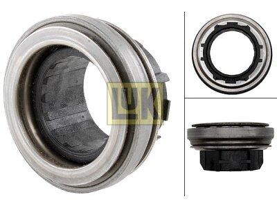 Potisni ležaj 500016610 - Opel