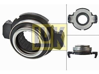 Potisni ležaj 500032710 - Peugeot 306 93-03