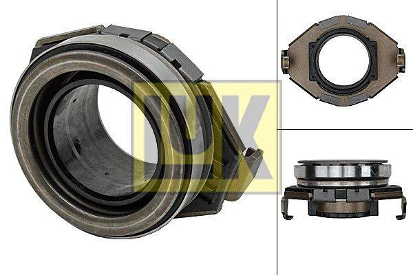 Potisni ležaj 500049760 - Mazda 03-