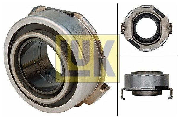 Potisni Ležaj 500069660 - Mazda MX5 90-05