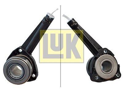 Potisni ležaj 510002511 - Opel Vivaro 01-14