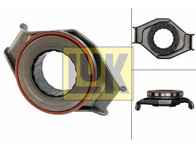Potisni ležaj 810988-0 - Ford Mondeo 93-96