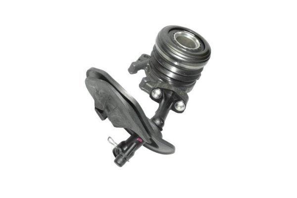 Potisni ležaj S31-040 - Alfa Romeo 147 00-10