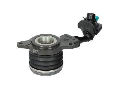 Potisni ležaj S31-041 - Fiat Ducato 06-14