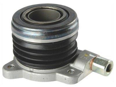Potisni ležaj S31-045 - Chevrolet Captiva 06-11