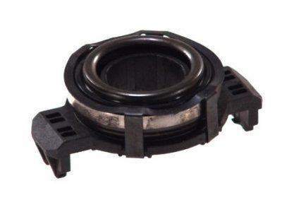 Potisni ležaj VA079937 - Rover 100 90-98