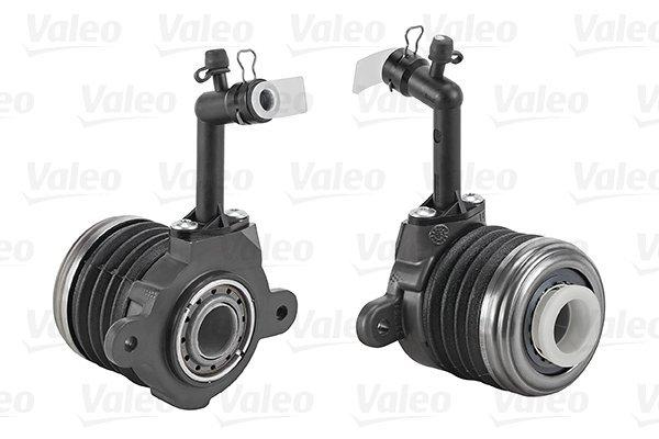 Potisni ležaj VA804523 - Alfa Romeo 147 00-10