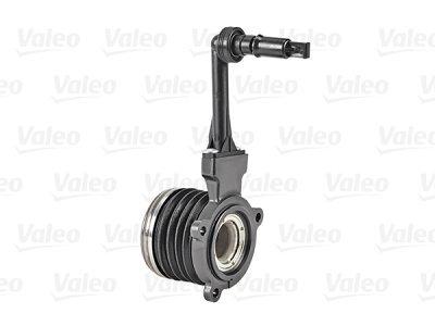 Potisni ležaj VA804524 - Fiat Stilo 01-07