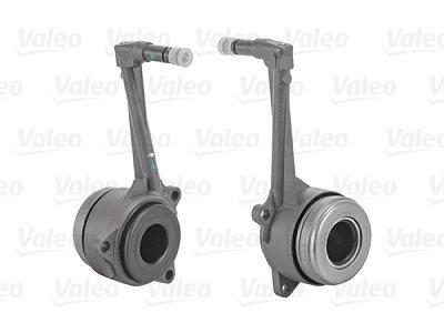 Potisni ležaj VA804529 - Audi Q3 11-