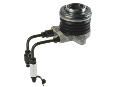 Potisni ležaj VA804559 - Hyundai, Kia