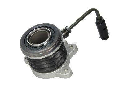 Potisni ležaj VA804560 - Hyundai Santa Fe 06-12