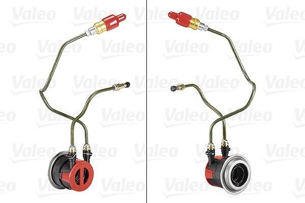 Potisni ležaj VA810026 - Rover 75 99-05