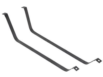 Povezovalni železni trakovi za rezervoar goriva Toyota Rav4 00-06