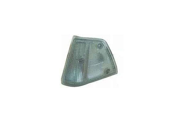 Pozicijska luč Honda Civic 83-87