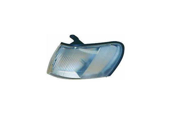 Pozicijska luč  Toyota Corolla AE100 92-
