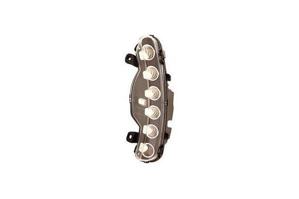Pozicijsko svjetlo Citroen DS3 09-