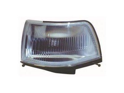 Pozicijsko svjetlo Toyota Camry 87-91