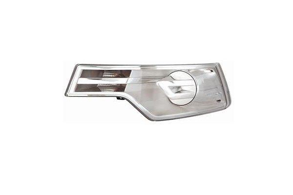 Poziciono svetlo Citroen C5 08-