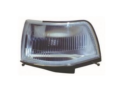 Poziciono svetlo Toyota Camry 87-91