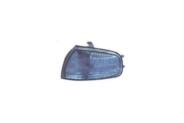 Poziciono svetlo Toyota Camry 91-