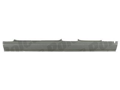 Prag 320642-3  - Ford Escort VII 95-00