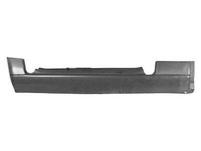 Prag 506242-3  - Mercedes Sprinter -00