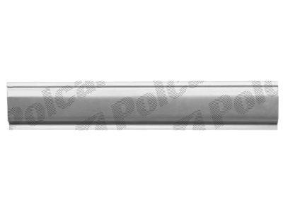 Prag 570141-3 - Citroen C25 81-94, 720mm