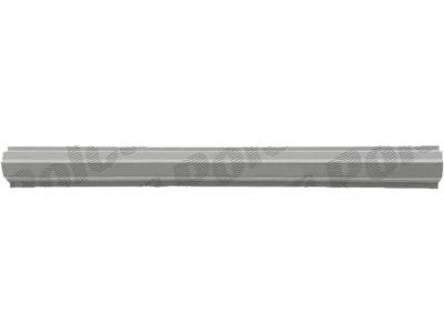 Prag 742041-2 - Suzuki Ignis 00-08