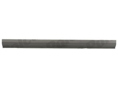Prag Chevrolet Tacuma 00-08