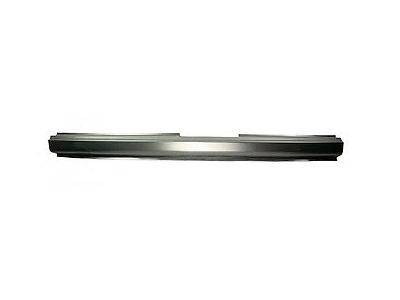 Prag Citroen Xsara 97-00, 1880mm