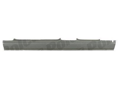 Prag Ford Escort VII 95-00
