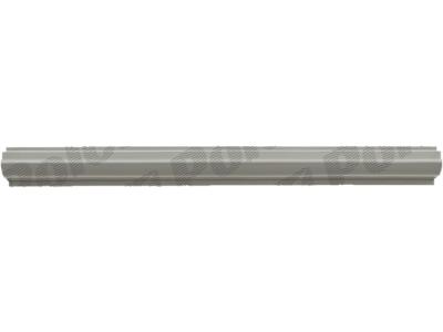 Prag Suzuki Alto 94-02