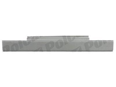Prag Suzuki Samurai 81-98, 1255mm