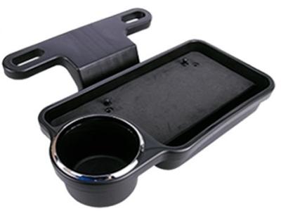 Praktična kanta za smeće, odlaganje predmeta, HPA560-3