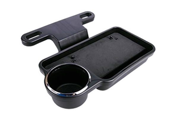 Praktična potovalna mizica za zadnje potnike, HPA597-3