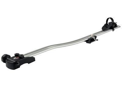 Prečna palica Acuda Sprint (srebrna barva)