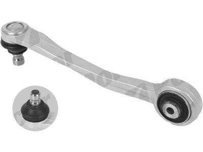 Prednja desna viljuška/rame 13E1382K - Audi A4 07-15