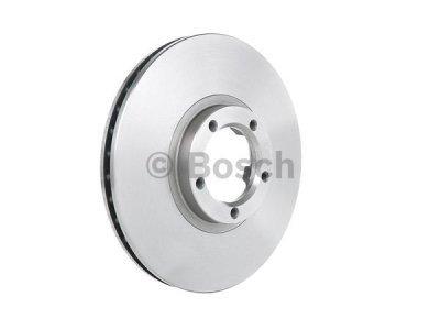 Prednja diskovi kočnica  BS0986478166 - Ford Transit 92-00
