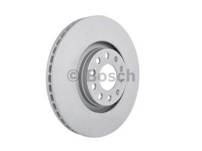 Prednja diskovi kočnica  BS0986478985 - Audi A4 94-07