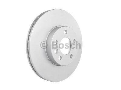 Prednja diskovi kočnica  BS0986479037 - Volkswagen Sharan -00-10
