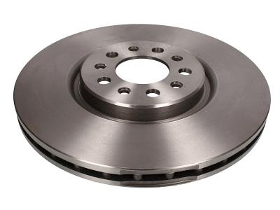 Prednja diskovi kočnica  BS0986479290 - Alfa Romeo Spider 06-10