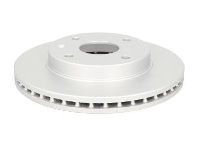 Prednja diskovi kočnica  BS0986479C01 - Chevrolet Epica 06-10
